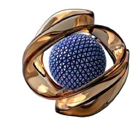 jewelry top